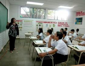venezuela-maestros-280x220