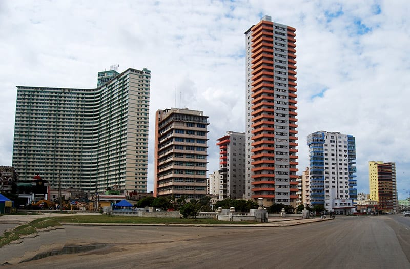 Devolver las viviendas decomisadas a los emigrados afectaría a la mayoría de los cubanos residentes en la Isla.