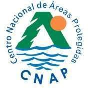 Centro_nacional_areas_protegidas