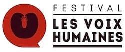 Logo Festival Leo Brouwer