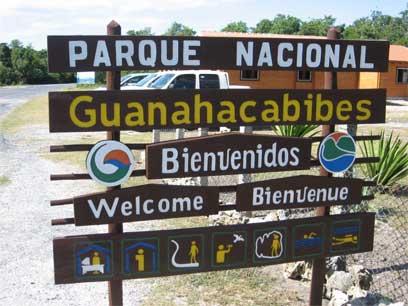 guanahacabibes