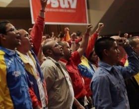 partido-socialista-Venezuela-280x220