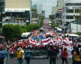 protestas-costa-rica-280x220