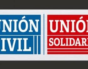 union-solidaria-280x220