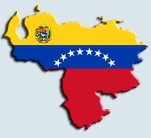 venezuela-300x274