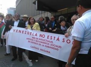 venezuela-cumbre-300x222