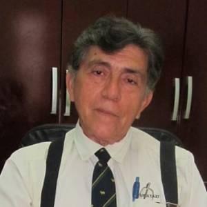 Felix Arguelles