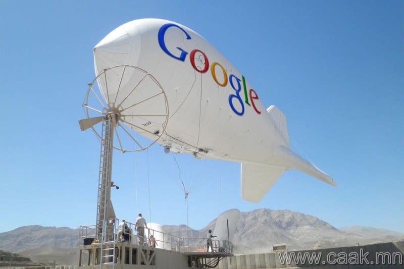 google future07