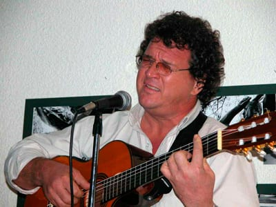 Manuel Argudin