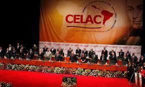 Foto: telesurtv.net