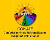 Conaie