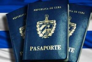 PasaporteCuba-DISPLAY-300x202