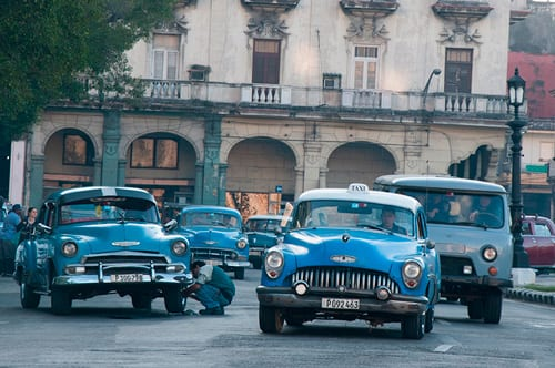 La historia de los cubanos demuestra que las etiquetas políticas no garantizan un desarrollo con equidad.