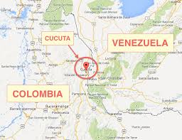 Map: es.panampost.com