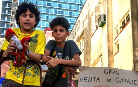 Foto: Carlos Ernesto Escalona Martí (Kako).