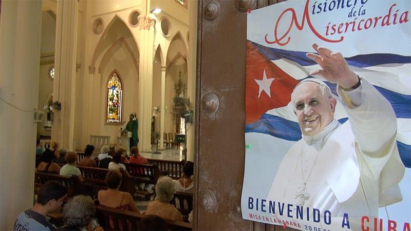 Foto: Raquel Pérez Díaz