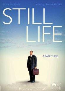 220px-Still_Life_(2013_film)
