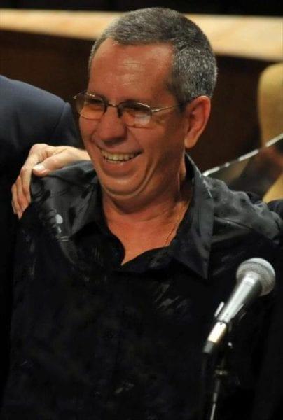 Ivan Infante