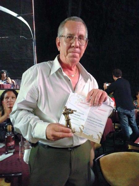 Ensamble_Solistas_de_la_Habana_Conductor_Ivan_Valiente