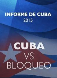 InformeBloqueo2015