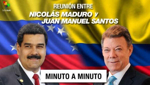 banner_reunion_maduroysantos-700x395.jpg_1718483346