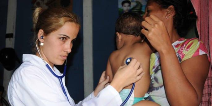 medicos-cubanos-regresan-685x342-685x342