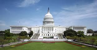 El Congreso tiene la ultima palabra sobre el embargo.