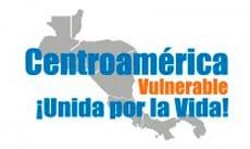 centroamercia_vulnerable-300x203