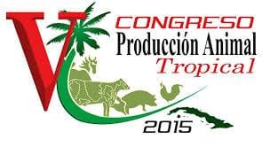congreso produccion animal