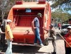 Servicios comunales de Cuba. Foto: radiorebelde.cu