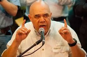 Jesus Torrealba.  Foto: aporrea.org