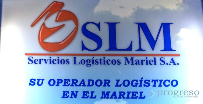 SKL_4323-e1446786686652 8
