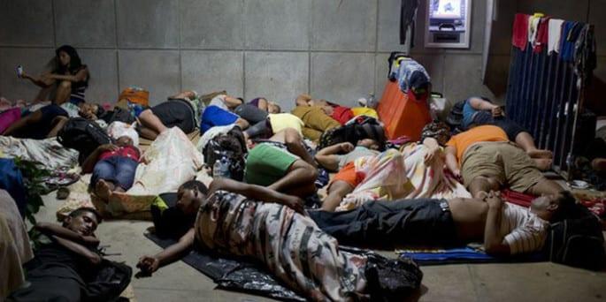 cubanos-en-la-frontera-N-CR01-685x342
