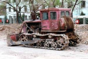 soviet_bulldozer