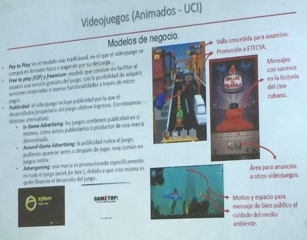 videojuegos-modelo
