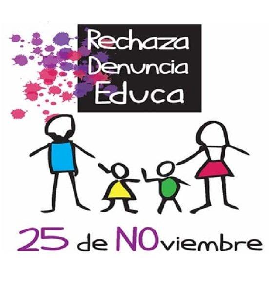 Illustración: www.loradeestepa.es
