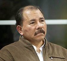 Daniel_Ortega_(cropped)