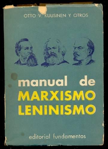 Manual-de-Marxismo-Leninismo