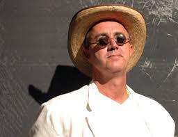 El cineasta y director teatral cubano Juan Carlos Cremata Malberti