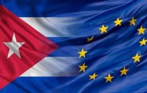 cuba-union-europea