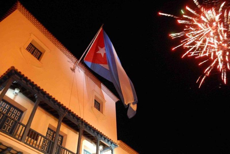 Foto: www.sierramaestra.cu