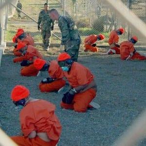 guantanamo-prison1-300x300
