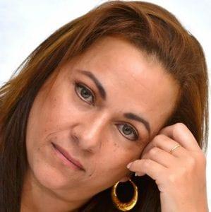 Sonia Cornuchet