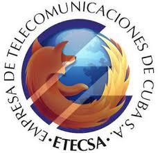 ETECSA (4)