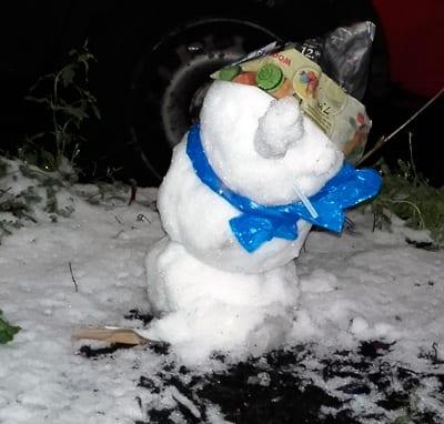 hombre-de-nieve