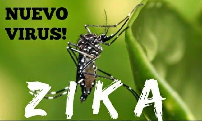 nuevo_virus_zika