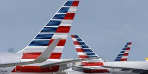 AMERICAN_AIRLINES_451406591-685x342