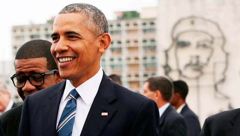 ¿Estará preparada Cuba para acercarse a su antiguo enemigo?