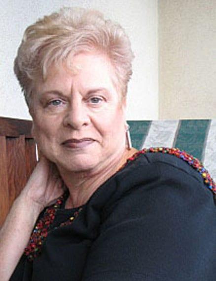 Oliva Espín