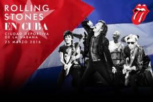 Rolling-Stones-concert-poster